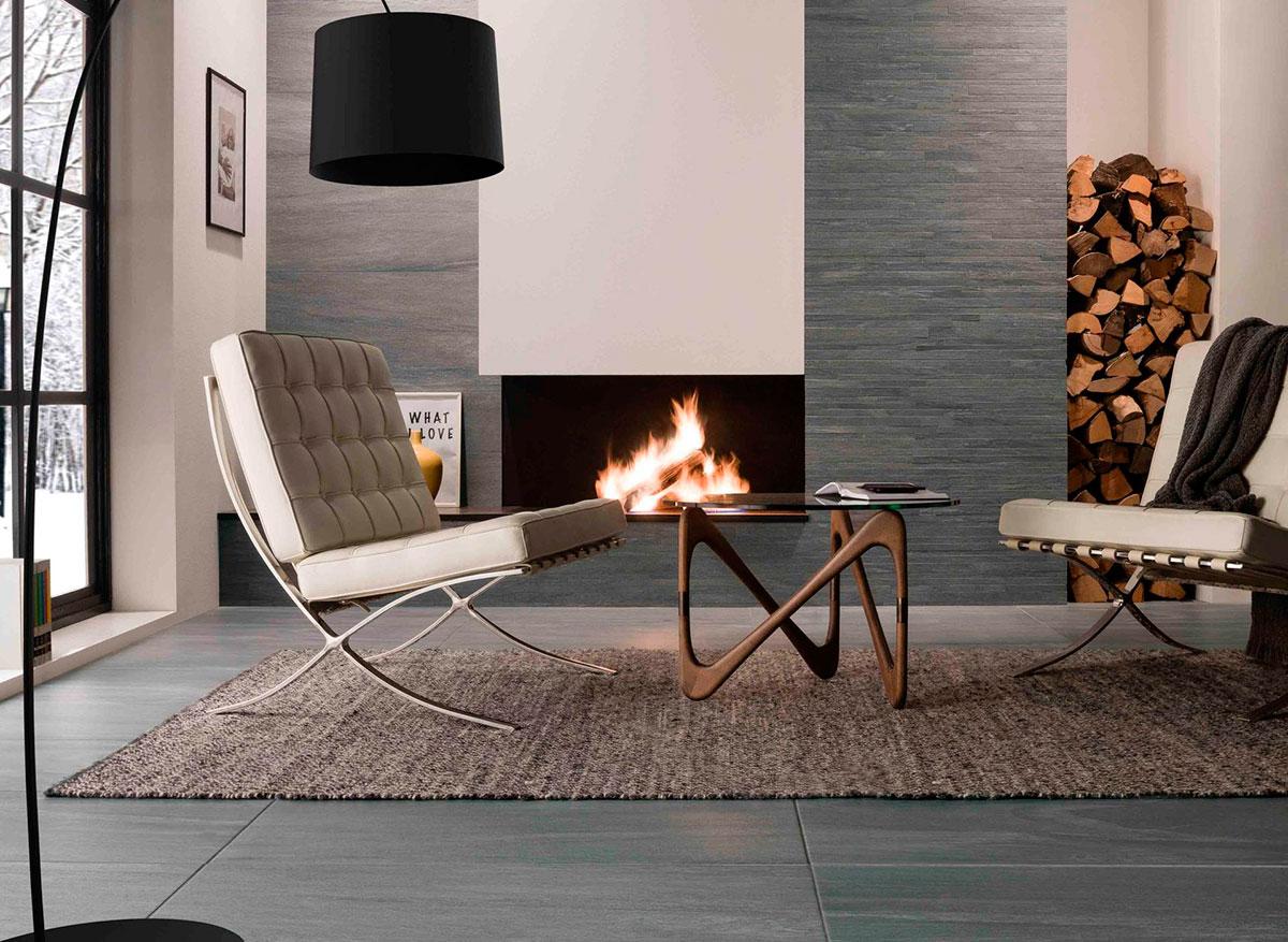 les carrelages pose de carrelage et installation de cuisine et salle de bain. Black Bedroom Furniture Sets. Home Design Ideas