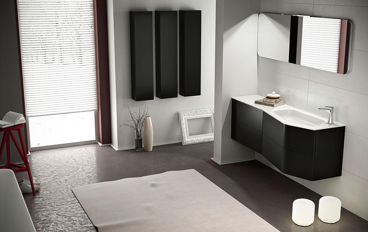 Salle de bains pose de carrelage et installation de for Installation de salle de bain