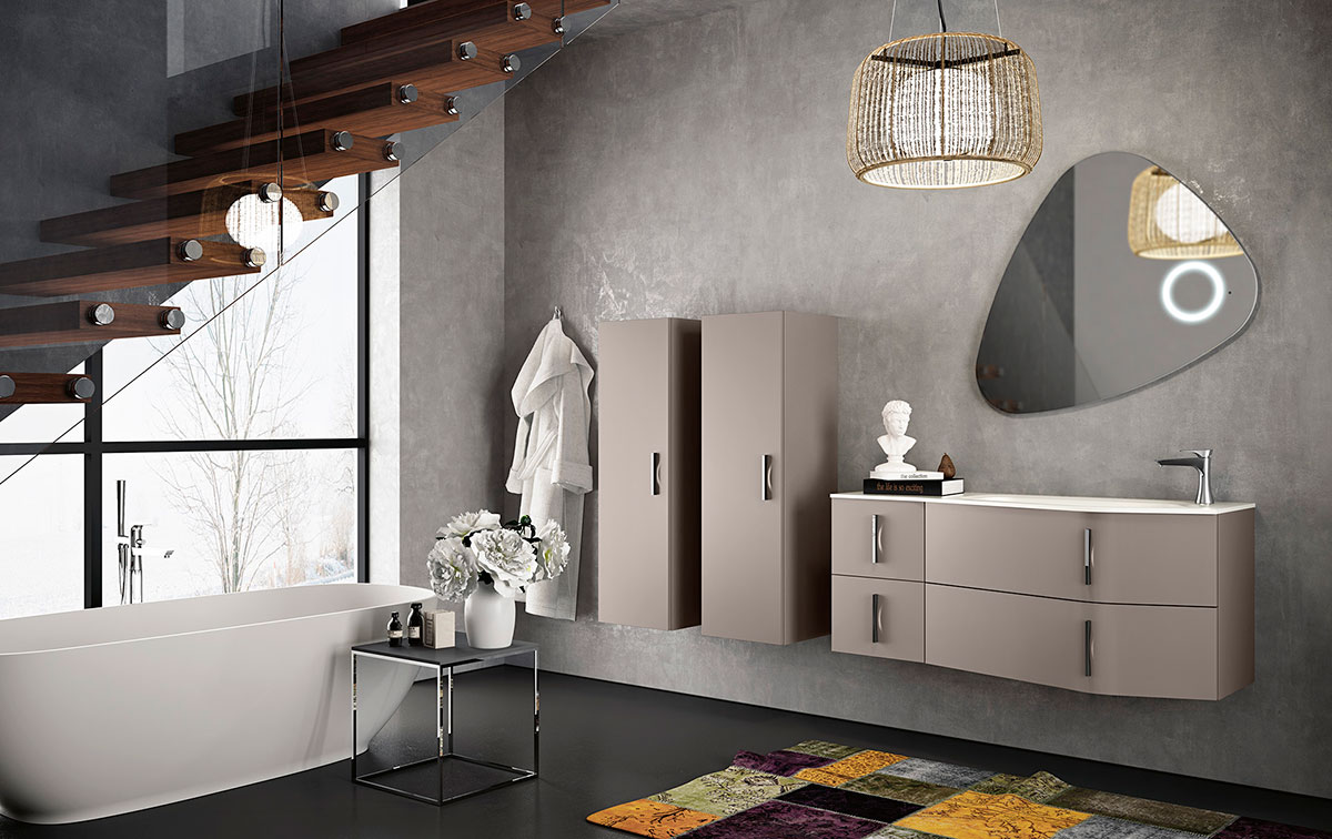 Salle De Bain Val D'Oise ~ salle de bains pose de carrelage et installation de cuisine et