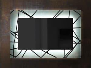 13-Miroir-scc-carrelage-salle-de-bain-pierrelaye-95-val-d_oise-accessoires-lampe-NET
