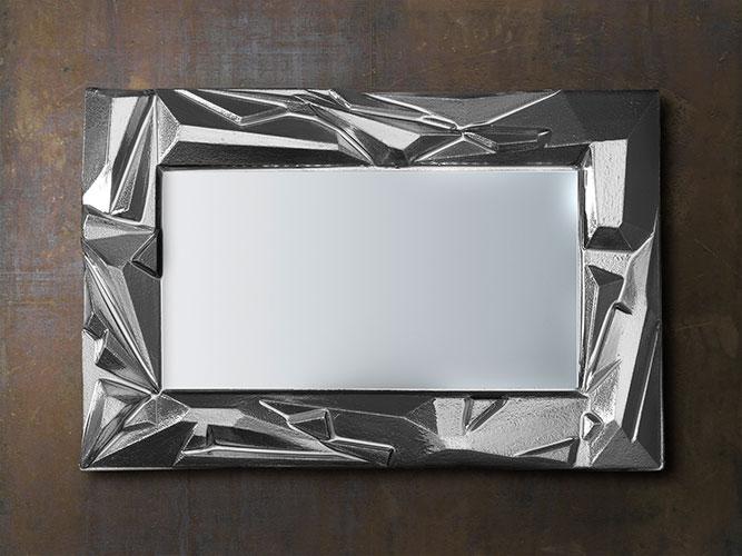 miroir salle de bains pose de carrelage et installation de cuisine et salle de bain. Black Bedroom Furniture Sets. Home Design Ideas