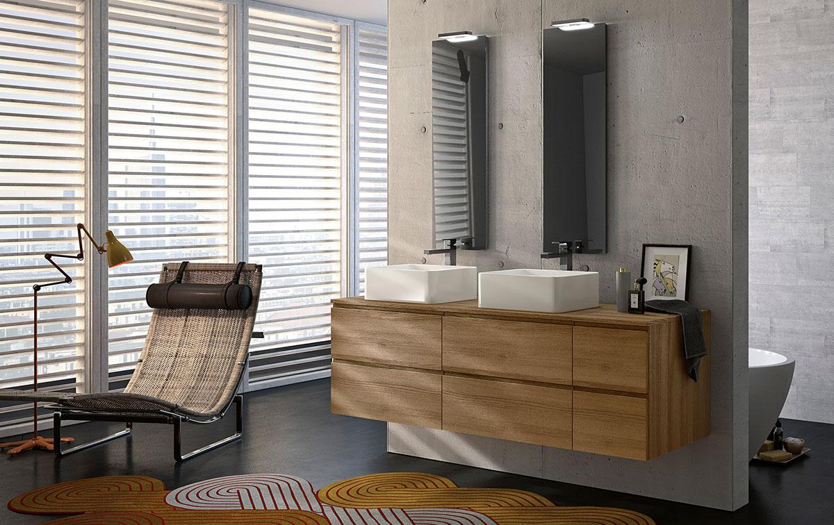 Magasin Salle De Bain Oise ~ salle de bains pose de carrelage et installation de cuisine et