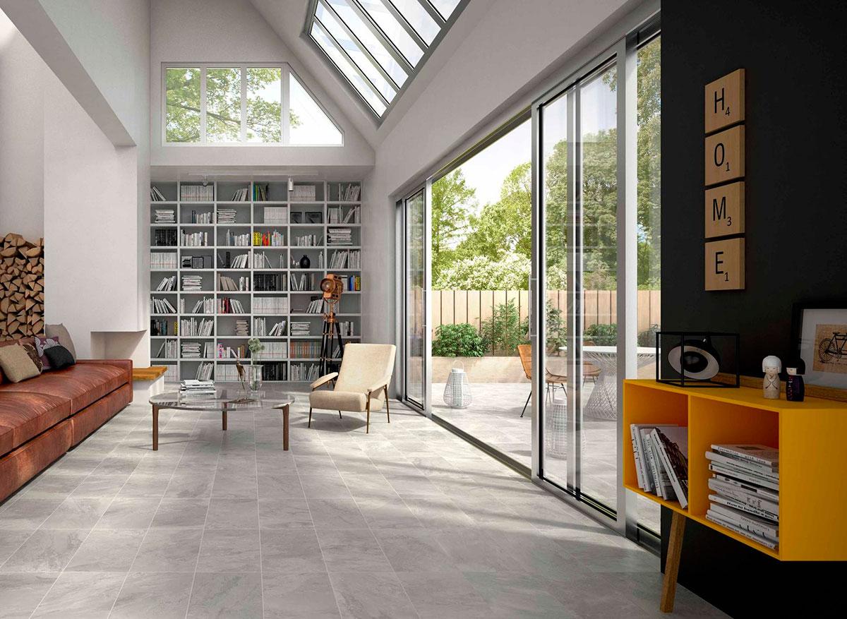 carrelages pose de carrelage et installation de cuisine et salle de bain. Black Bedroom Furniture Sets. Home Design Ideas