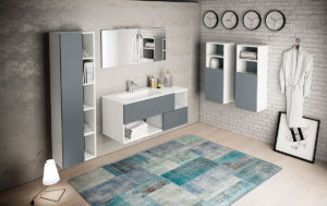 23-scc-carrelage-salle-de-bain-pierrelaye-95-val-d_oise-OPEN