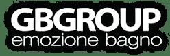 gbgroup-logo-salle_de_bains
