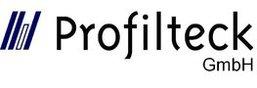 logo-Profilteck