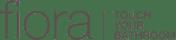 logo-fiora-salle_de_bains