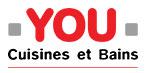logo-you-cuisine