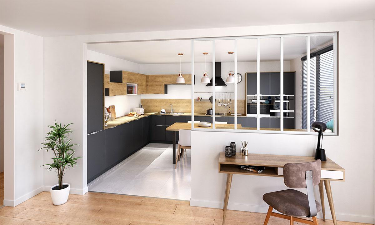 accueil pose de carrelage et installation de cuisine et salle de bain. Black Bedroom Furniture Sets. Home Design Ideas
