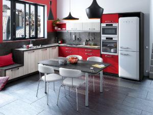 scc_carrelages-salle-de-bain-cuisine-pierrelaye-19