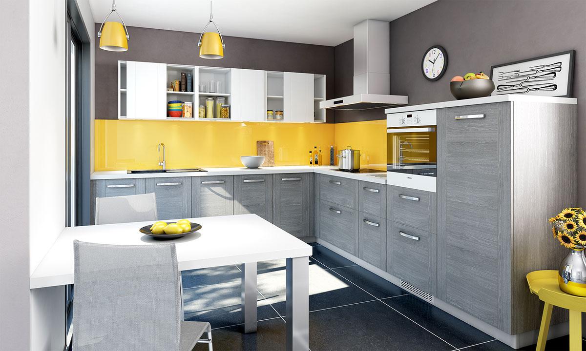 Salle De Bain Cuisine ~ cuisine pose de carrelage et installation de cuisine et salle de bain