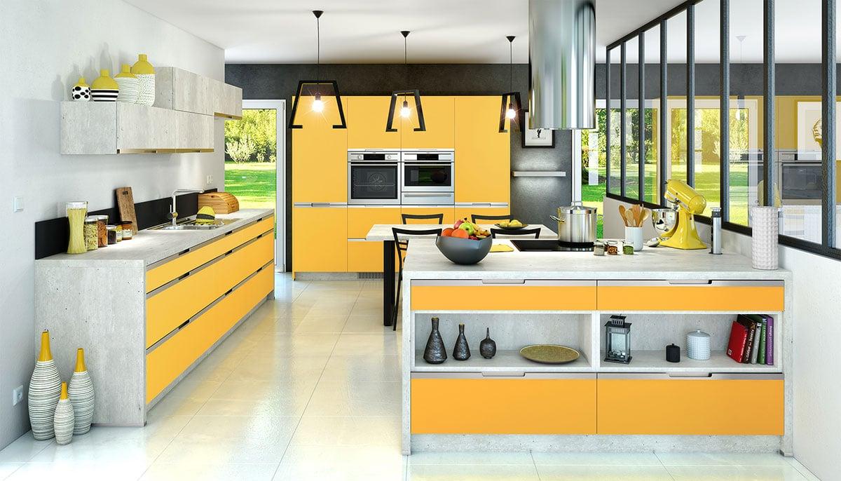 scc_carrelages-salle-de-bain-cuisine-pierrelaye-95-1b
