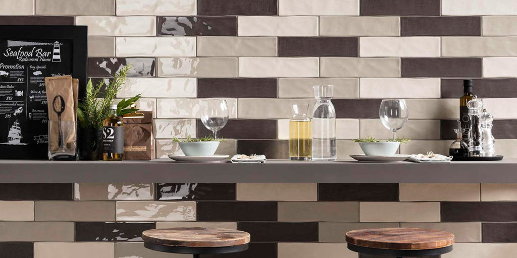 Accueil - Pose de Carrelage et installation de cuisine et salle de bain