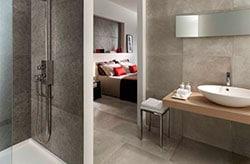 scc_carrelages-salle-de-bain-cuisine-pierrelaye-95-sidebar-3b