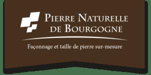 carrelage-marbre-scc-95-pierre naturelle de bourgogne